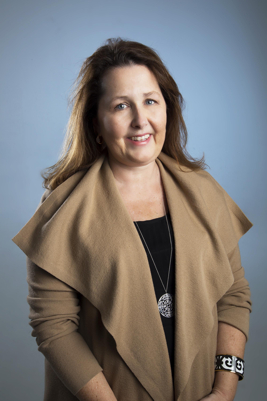 Pamela Fornero - Board Member