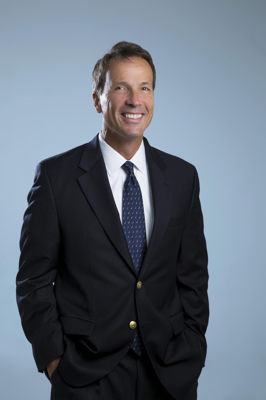 David Rabin - CEO