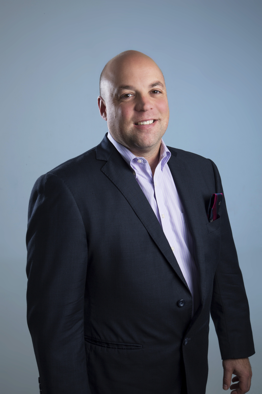 Patrick Kramer - Program Manager: Human Services Technology Solutions
