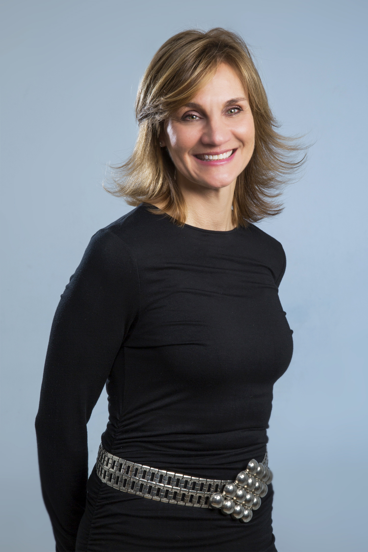 Diane Viton - Vice Chair of Fund Development & Marketing